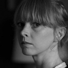 VIDEO: Lucy Rose Premieres ALL THAT FEAR Music Video + U.S. Tour Dates Video