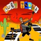 Jimmy Wayne Unveils New Imprint + Album 'Ruby Toons'
