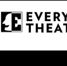 Women's Voices Hold The Floor During Third Season Of Everyman Theatre's Salon Series