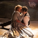 BWW Review: JANE EYRE at Arts West