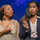BWW Review: Black Theatre Troupe Presents SINGLE BLACK FEMALE Photo