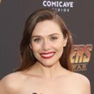 Elizabeth Olsen Discusses Audition For Daenerys Targaryen on GAME OF THRONES