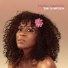 Tanika Charles to Release Sophomore Album 'The Gumption' Photo