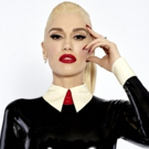 Gwen Stefani Announces Headlining Las Vegas Residency: Gwen Stefani - Just A Girl At Planet Hollywood Resort & Casino