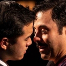 BWW Review: Sexual Sparks Ignite When Tennessee Williams Meets William Inge in Philip Photo