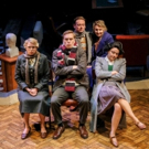 Alan Ayckbourn's A BRIEF HISTORY OF WOMEN Makes US Premiere At Brits Off Broadway At 59E59 Theaters