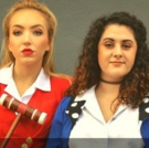 BWW Review: CFTA's HEATHERS: Who Knew High School Could Be So Much Fun? Photo