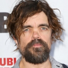VIDEO: Peter Dinklage Discusses Why It's the Perfect Time to End Game of Thrones Photo