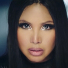 VIDEO: Watch Toni Braxton's New Music Video for LONG AS I LIVE