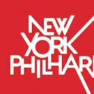 David Lang World Premiere, LuPone and More Set For New York Philharmonic Season Photo