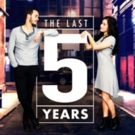 Mad Cow Theatre Company Brings THE LAST FIVE YEARS (IN SPANISH) to Orlando 5/2 - 5/4