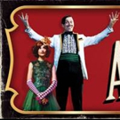 ABSINTHE Will Perform Two Shows Every Night Of The Year Beginning 5/14