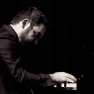 'Sarah Sings Gershwin' Comes to Technopolis 20 Photo