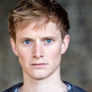 Harry Lister Smith Joins the Cast of TUMULUS Photo