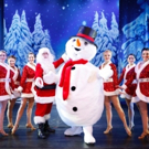 BWW Previews: Detroit is Filled With Holiday Shows This Season! Photo