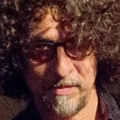 Aster Cafe Welcomes Songwriter Dan Navarro Back To The Stage in March