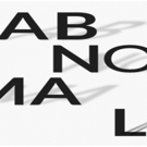 Michael Bradshaw Flynn to Direct New York Debut Of ABNORMAL Photo