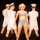 ANYTHING GOES Returns Off-Broadway Through March