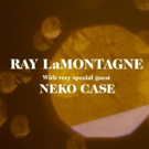 Ray Lamontagne to Release Seventh Studio + Announces 2018 Part of the Light Summer Tour Dates