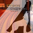 Award Winning Coyote Stageworks Plays Host For THE COCKTAIL HOUR At The Annenberg The Photo