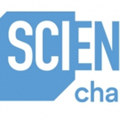 Science Channel's DEADLY INTELLIGENCE To Premiere Sunday, April 8 Photo