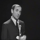French Singer and Broadway Veteran Charles Aznavour Passes Away at 94