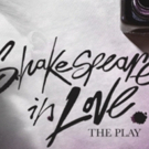 VIDEO: Fall In Love with SHAKESPEARE IN LOVE at Asolo Rep Photo