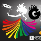 Tim Evanicki Productions Presents GRINDR, THE OPERA at Empire Stage