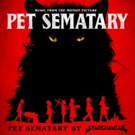 Starcrawler Shares Cover of The Ramones' PET SEMATARY From Upcoming Film