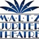 BWW Feature: THIS SPRING AT THE MALTZ at Maltz Jupiter Theatre