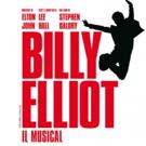 Una storia di coraggio e di traguardi: il Sistina festeggia mille aperture di teatro con la prima di Billy Elliot