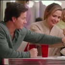 VIDEO: Watch the Trailer for INSTANT FAMILY Starring Mark Wahlberg and Rose Byrne Video