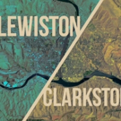 Review Roundup: What Did the Critics Think of Rattlestick's LEWISTON and CLARKSTON? Photo