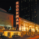 Chicagoland Students to Make Goodman Debut in PlayBuild Youth Intensive and Musical T Photo