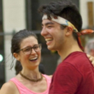 Learn To Waltz For $5 at A Day Of Waltz And Contra Photo