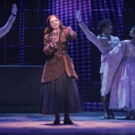 VIDEO: Get A First Look At ANASTASIA in Madrid Video