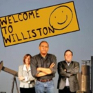 BWW Review: WILLISTON at Detroit Repertory Theatre Is a Fresh and Relevant Play