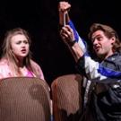 BWW Review: RITA, SUE AND BOB TOO, Citizens Theatre, Glasgow