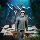 More Shows Announced For 2019 At Scarborough's Stephen Joseph Theatre - HONK!, DORIAN Photo