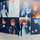 Legendary Rock & Roll Photographer Mick Rock Holding Gallery Show in Plainview