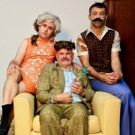 BWW REVIEW: THE WALWORTH FARCE Is A Fabulously Funny And Utterly Absurd Glimpse Into The Goings On In A Dysfunctional Family