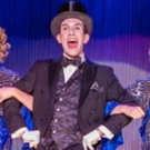 Boxcar Theatre's THE SPEAKEASY To Close August 4