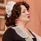 BWW Review: DEATH BY DESIGN Brings Laughs at Oyster Mill Photo