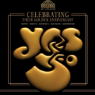 YES Announces Details For 50th Anniversary North American Tour