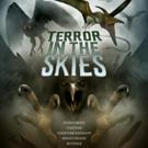 Creature Documentary TERROR IN THE SKIES Soars To Digital HD 6/7 Photo