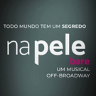 BWW Review: Talking About the Discovery of Sexuality 'na pele' (bare the musical) Ope Photo