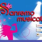 Dal 18 al 27 maggio a Milano SANREMO MUSICAL: il primo musical che racconta la storia del Festival della canzone italiana