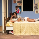 BWW Review: BOOTYCANDY is sweet and tasty at The Catastrophic Theatre