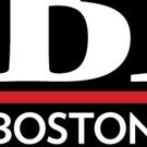 Boston Lyric Opera Announces 2019 Season Photo