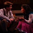 BWW Review: MY ANTONIA at Book-It Repertory Theatre Photo